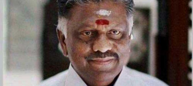 தமிழகத் தேர்தல்: அனல் காற்று ஓய்ந்தது; ஆட்சி தப்பிக்குமா? (கட்டுரை)