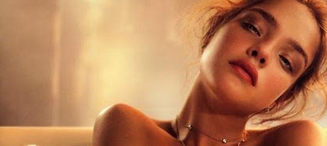 போர்னோகிராபியை பற்றி பெண்கள் என்ன நினைக்கிறார்கள்?! (அவ்வப்போது கிளாமர்)