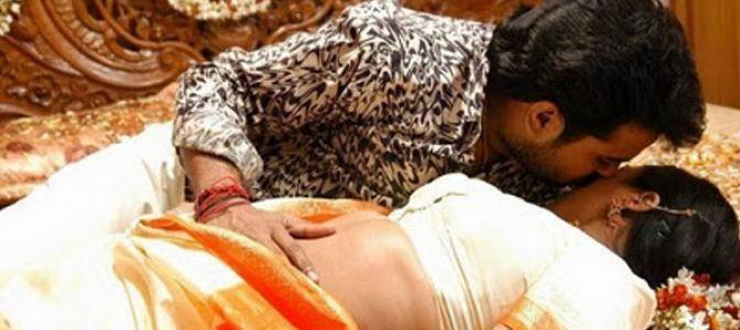 செக்ஸ் என்பது ஆபாசம் அல்ல… ரசித்து அனுபவியுங்கள்.. !! (அவ்வப்போது கிளாமர்)