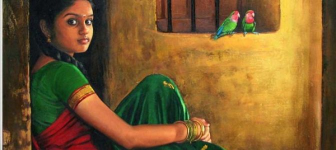 பெண்களுக்கு பந்தா இல்லாத ஆண்களை தான் மிகவும் பிடிக்கும்..!!! (அவ்வப்போது கிளாமர்)