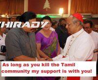Malcolm Cardinal Ranjith 2