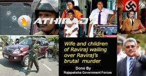 raviraj_killed_momente