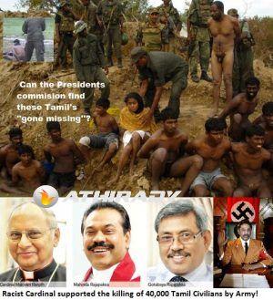 War-Crime-sri-lanka-3