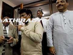 Sri Lankan Legislator Says Was Offered $2.8 Million To Back New PM